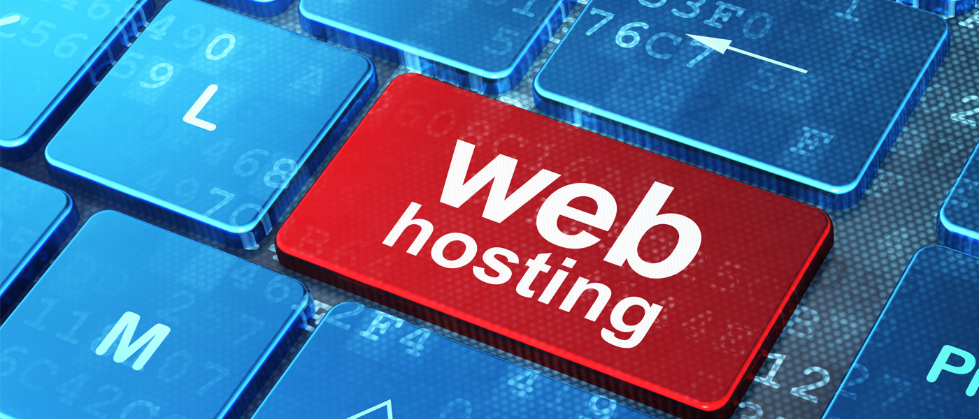 Reliable Cheap Web Hosting