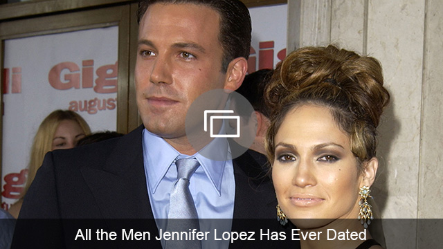 Jennifer Lopez gushes about Marc Anthony on Live with Kelly, doesn't even mention Alex Rodriguez