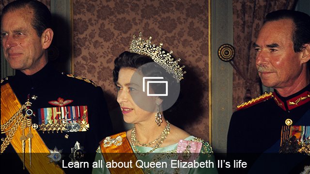 Turning S2 of The Crown into an examination of Prince Philip's supposed infidelities would be a huge mistake