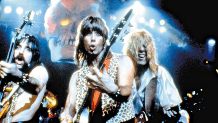 spinal-tap-stage.jpg